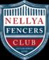 Nellya Fencers Club